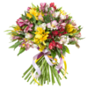 bouquet-of-alstroemeria-fantasy